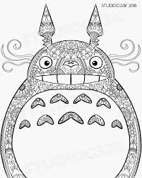 Eenhoorn Met Vleugels Tekening Collectie Kleurplaat Eenhoorn
