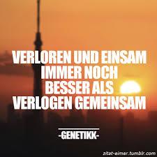 Genetikk Spezies Words Zitate Rap Zitate Zum Nachdenken Und