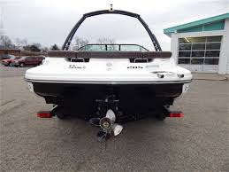 evinrude wiring harness diagram images wiring diagram also mercruiser wiring harness diagram on bayliner