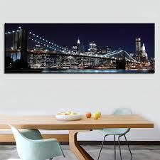 Beautiful paintings Store - Amazing prodcuts with exclusive ...