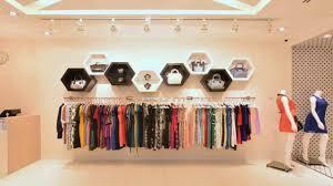 How To Design A Boutique Interior Design Ideas Of A Boutique See Description Youtube