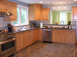 Kitchen Style New Kitchen Helpformycreditcom