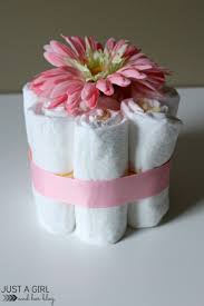 Baby Shower Centerpieces Best 25 Shower Centerpieces Ideas Only On Pinterest Baby Shower