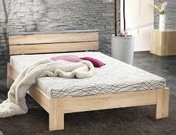 Feng Shui Fürs Schlafzimmer Daheimde Wohnjournal