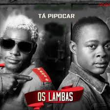 10,172 likes · 2,757 talking about this. Os Lambas Ta Pipocar Kuduro Download Mp3 Mdp News