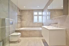 the pros and cons of a sunken bath homify