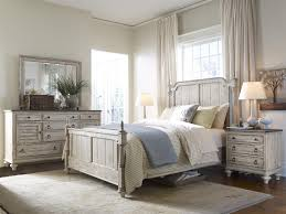 Orlando Bedroom Furniture Kincaid Furniture Weatherford King Bedroom Group 1 Hudsons