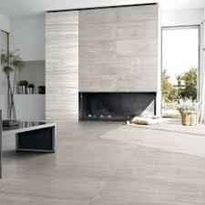 modern floor tiles. Porcelain Tiles - Wall \u0026 Floor Modern Floor Tiles