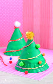 25563 Best Kids Crafts ✦ Activities ✦ Learning Images On Nursery Christmas Crafts
