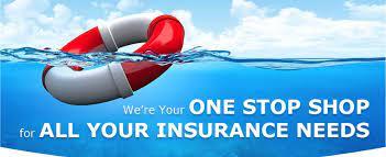 The rabon insurance agency inc. Monroe Nc Insurance Agents Personal Auto Home Insurance Patriot Insurance