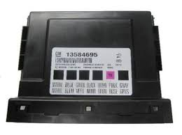 nissan 720 fuse box cover on nissan images free download wiring 2004 Nissan Quest Fuse Box chevy equinox body control module location 1996 nissan sentra fuse box diagram 2007 nissan quest fuse box 2004 nissan quest fuse box diagram