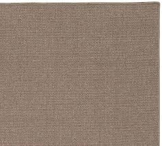 custom sisal rug roll over image to zoom custom cut sisal rugs custom sisal rug