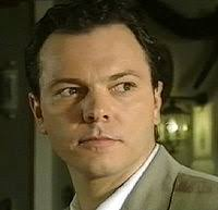 David Wicks - EastEnders Wiki - 200px-David_wick-1-
