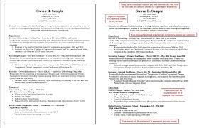 Targeted Resume Template Army Resume Sample Military Sales Lewesmr Template Microsoft Word 13