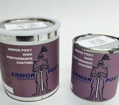 Garage Guard Color Chart Armorpoxy Epoxy Floor Kits Commercial Epoxy Coatings