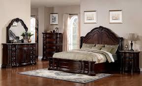 King Bedroom Suit Furniture Bedroom Sets 15 Best Dining Room Furniture Sets Tables