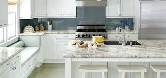 how to make formica look like marble 1 they mimic natural stone perfectly formica countertops marble