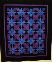 Amish Quilt Patterns Extraordinary 48 Best Amish Quilts Images On Pinterest Amish Quilts Antique
