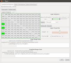 Propokertools Odds Oracle Answers For Your Probability