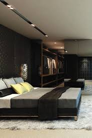 Best 25+ Male bedroom decor ideas on Pinterest | Male bedroom, Man bedroom  decor and Male bedroom design