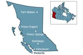 fort nelson british columbia에 대한 이미지 검색결과