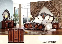china bedroom furniture china bedroom furniture. Modren Bedroom Cheap Luxury Furniture Bedroom Sets Buy Quality  Directly From China Intended China Bedroom Furniture