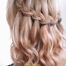 Glamour S Flechtfrisur Lange Haare Einfach Deltaclic
