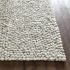 light colored rugs rug in light gray a zoom light colored persian rugs light gray light colored rugs