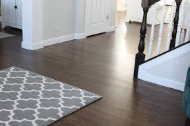 Dark wood floors Engineered Hardwood Img5668 Photos Hgtv Finding The Perfect Dark Hardwood Floors Colors And Craft