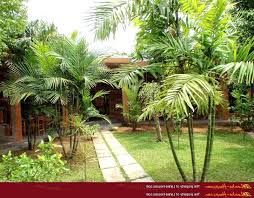 Small Picture BEAUTIFUL HOME GARDEN IN SRI LANKA The Garden Inspirations