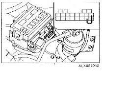 2012 kia soul wiring diagram 2012 wiring diagram, schematic 2010 Kia Soul Fuse Box Diagram 02 jeep liberty fuse box diagram also kia spectra sensor location also kia rio blower motor 2011 Kia Sorento Engine Diagram