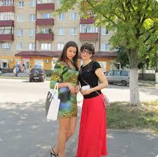 Заказать качественную курсовую работу в Минске  Отзывы о Первом Агентстве Курсовых