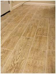 light wood tile flooring. Beautiful Flooring Light Wood Look Tile On Tile Flooring