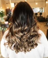 Hair Highlights Tips Tricks Diy