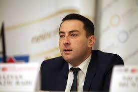 Image result for Răzvan Horaţiu Radu poze