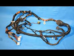 the parts group used miata parts electrical 2004 2005 the parts group used miata parts electrical 2004 2005 mazdaspeed miata engine to ecu wiring harness ne45 67 020a ne4567020a ne45 67 020a ne4567020a