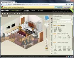 Interior Design Programs 40 Free And Paid Interior Design Software Magnificent Home Interior Design Programs