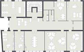 office layout planner. Office Layout Planner Free Fice