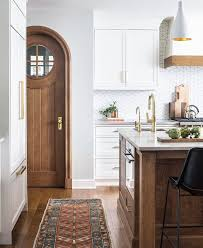 """Elizabeth James on Instagram: """"I love this charming kitchen from ..."""