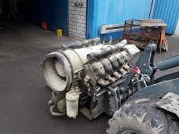 TATRA 815 V10 engines for TATRA 815 truck for sale, motor from ...