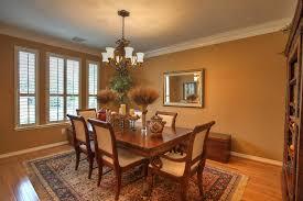 dining room paint color ideasDownload Formal Dining Room Color Schemes  gen4congresscom