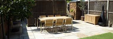 Small Picture Contemporary Teak Garden Furniture and Outdoor Patio Furniture