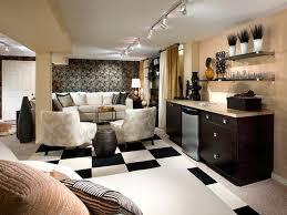 basement apartment design ideas. Basement Apartment Design Ideas; Interior Ideas