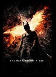 <b>Тёмный рыцарь</b>: <b>Возрождение</b> легенды - смотреть фильм онлайн