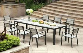 big lots furniture tables large size of conversation set clearance patio furniture big lots furniture near