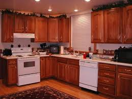Kitchen Hardware For Cabinets Decorative Kitchen Hardware For Cabinets Amazing Kitchen Cabinet