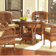 50 indoor wicker chairs indoor wicker and rattan living room furniture modern wicker simplyhaikujournal