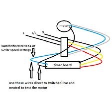 inline duct fan wiring diagram data wiring diagrams \u2022 newlec extractor fan wiring diagram duct fan wiring diagram wiring diagram u2022 rh msblog co 3 inch inline duct fan 8