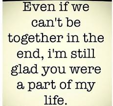 Quotes About Life And Love Amazing Sad Quotes About Life And Love Quotes About Life Tumblr Lessons And