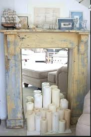 faux fireplace surround faux fireplace how to make faux fireplaces tutorials faux fireplace mantels diy
